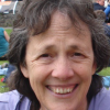 Picture of Frances Barr