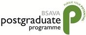 Postgraduate Programme Logo green