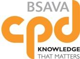 CPD-Logo-ORANGE_7cm%20-%20Copy.jpg