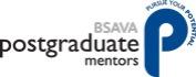 Postgraduate-Mentors-logo-BSAVA-Bluemoodle.jpg