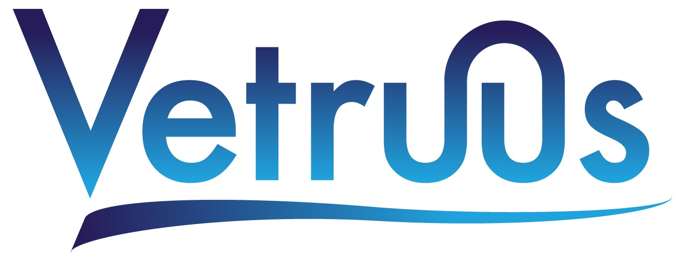 Vetruus Logo